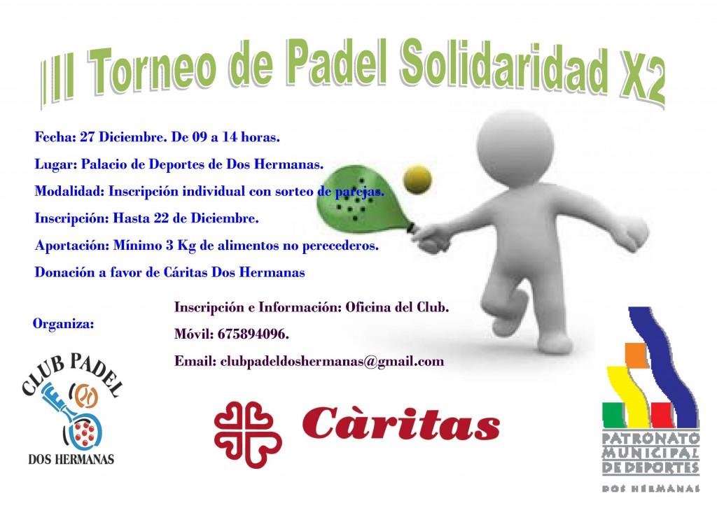 Solidario