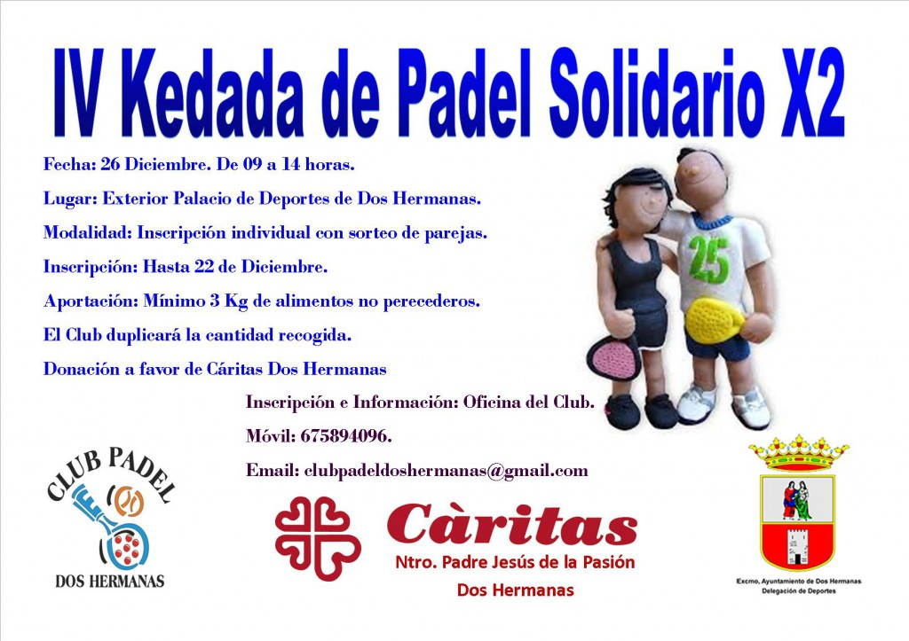 Cuadro Solidario Modelo